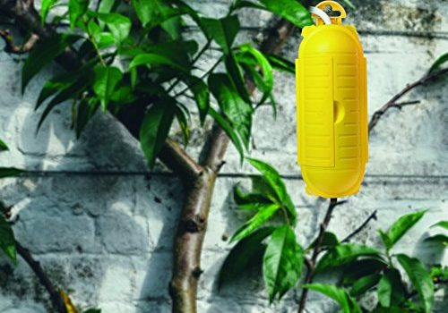 LogiLink LPS217 Wassergeschützte Sicherheitsbox für Stecker/Kupplungen weiß