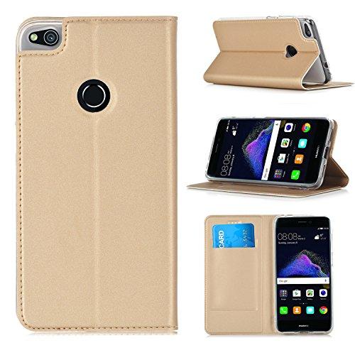 Huawei P8 Lite 2017 Smartphone 13.2 cm 5.2 Zoll Full-HD ...