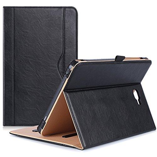 Samsung Galaxy Tab A SM-T580 25,54 cm 10,1 Zoll Tablet-PC
