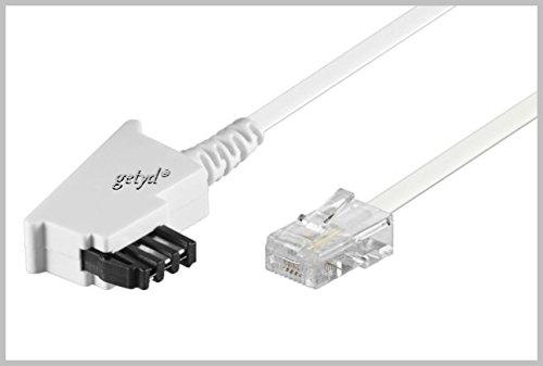 Ip Basierter Router