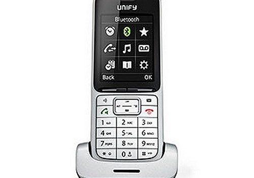 Unify 255539