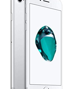 Apple iPhone 7 32 GB – Silber