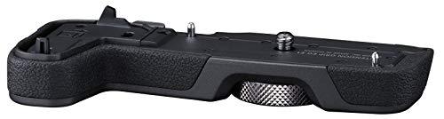 Canon Handgriff EG-E1 EOS RP schwarz