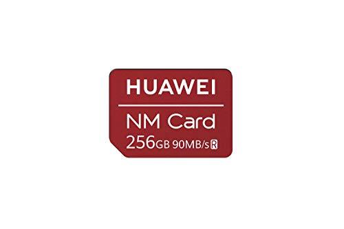 Huawei NM-Speicherkarte, Ultra-microSD, 256 g