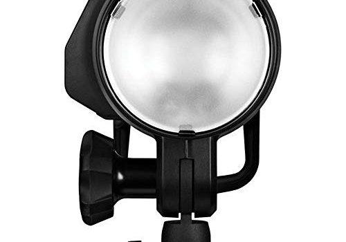 Profoto B1x to Kit 500airttl schwarz–Blitzgeräte schwarz, 1,9S, 45,2m, 24W, HSS High Speed Sync, TTL