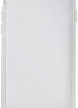 JETech Hülle für iPhone SE, iPhone 5s und iPhone 5, Schutzhülle Anti-kratzt Transparente Rückseiteülle, HD Klar