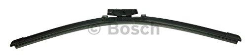 Top 10 Bosch ICON Wiper Blades – Ersatzwischblätter