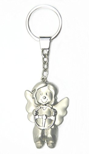 Top 8 Schlüsselanhänger Engel – Schlüsselanhänger