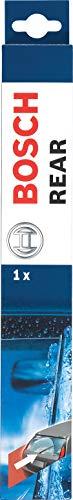 Top 10 Heckscheibenwischer Seat Ibiza 6J – Ersatzwischblätter