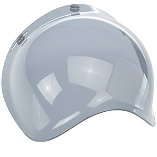 Top 8 Bubble Helm – Helmvisiere