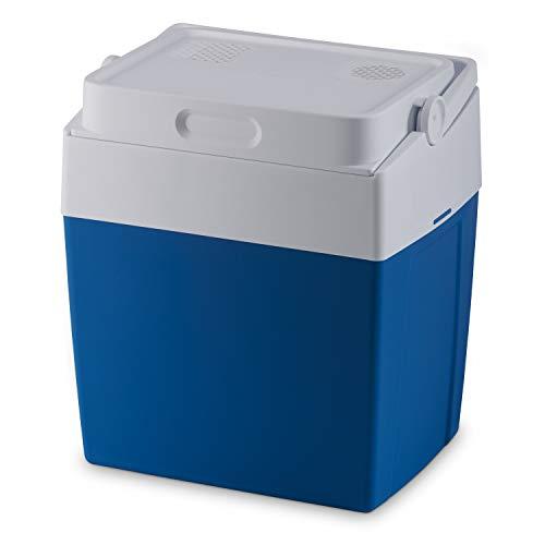 Top 10 Kühlbox Netzstecker – Kühltaschen & -boxen