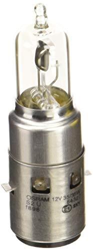 Top 9 Bilux Led 12V – Außenlampen