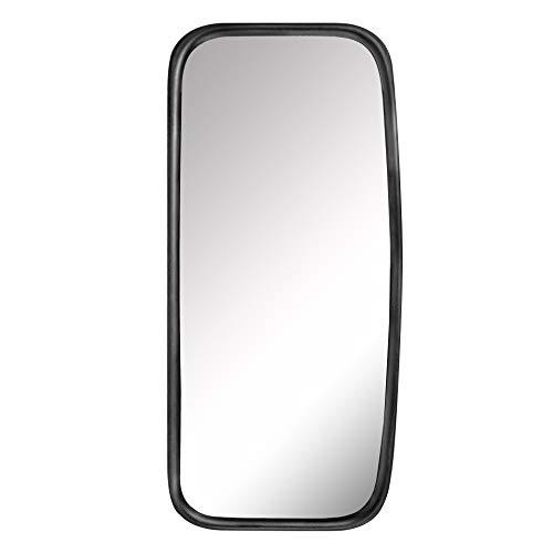 Top 10 Mitsubishi Fuso Canter – Außenspiegel-Komplettsets