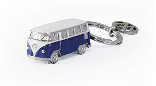 Top 10 Autoschlüsselanhänger Glücksbringer – Schlüsselanhänger