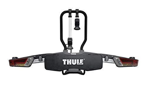 Top 9 Thule Anhängerkupplungs-Fahrradträger – Fahrradhalter