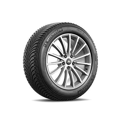 Top 10 Reifen Winter 205 55 R16 – PKW Reifen