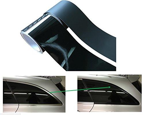Top 7 Interieur Folie Bmw – Auto-Aufkleber