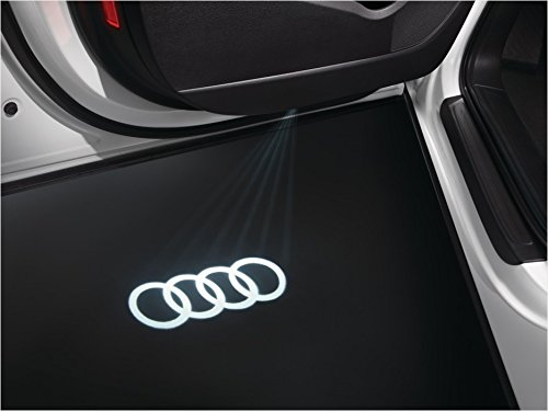 Top 10 Auto Zubehör Audi – Unterbodenbeleuchtung
