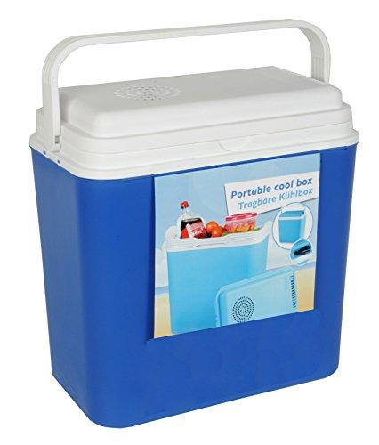 Top 10 Kühlbox Aktiv – Kühlschränke