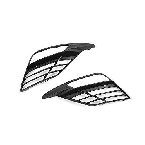 Top 8 Nebelscheinwerfer Gitter SEAT – Nebelscheinwerfer & Zubehör