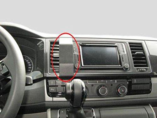 Top 10 Handyhalterung VW T6 – Halterungen für den Innenraum