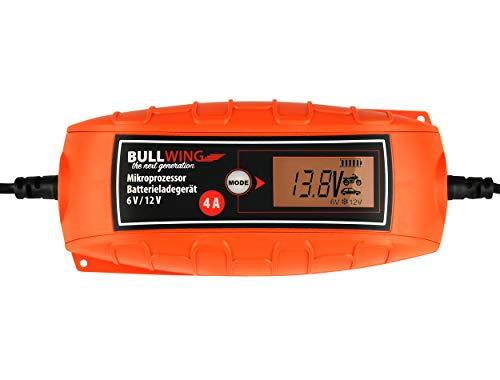 Top 10 Aufladegerät Roller Batterie – Ladegeräte für Autobatterien