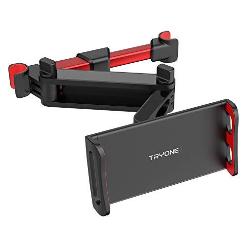 Top 10 Geräte Halter – Tablet Kopfstützenhalter