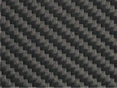 Top 9 Carbon Folie 50cm – Steinschlagschutz