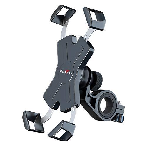 Top 7 Ausrüstung Head – Motorrad-Halterungen für elektronische Geräte