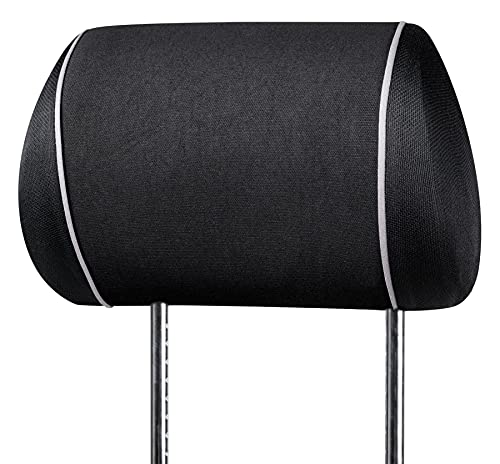 Top 10 KopfstüTzenbezug Leder – Zubehör für Autositze