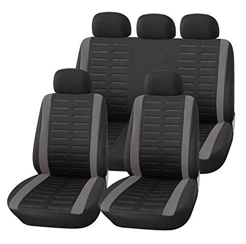 Top 10 Citroen Jumper Zubehör Innenraum – Sitzbezügesets