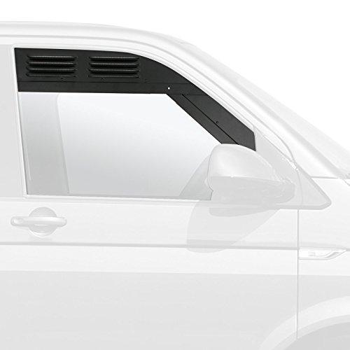Top 7 VW T4 Lüftungsgitter – Wohnmobil-Anbau- & Einbauteile