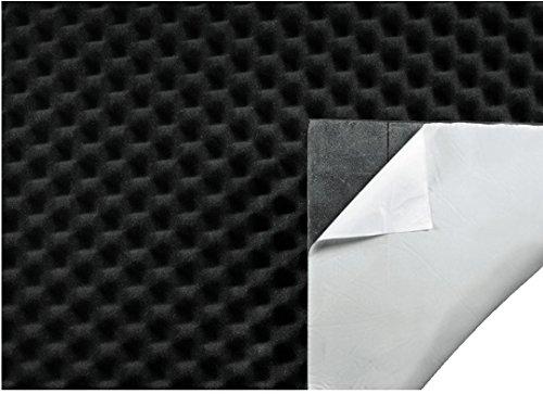 Top 9 Schalldämmung Wand – Auto Akustik-Bezugsstoffe