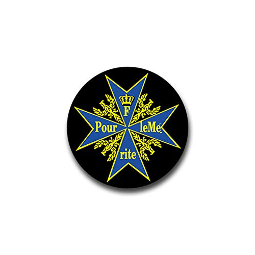 Top 9 Order Of The Stick – Möbelaufkleber