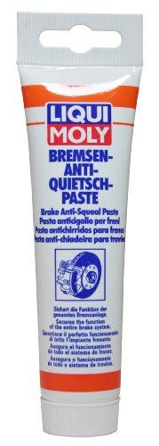 Top 9 Anti Quietsch paste – Bremsenpflege