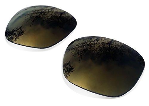 Top 9 Gläser gold – Sonnenbrillen für Herren