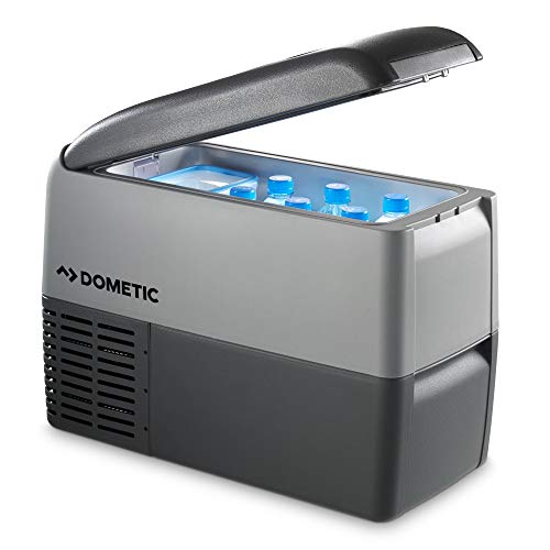 Top 10 Dometic Kühlbox – Kühlschränke