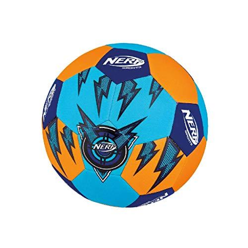Top 10 Fußball Ball – Sandspielzeug