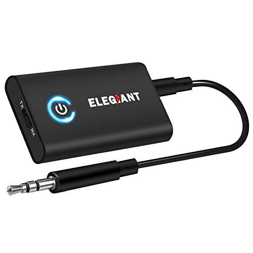 Top 10 übertragung Handy Auf TV – Fahrzeug Bluetooth Ausrüstung