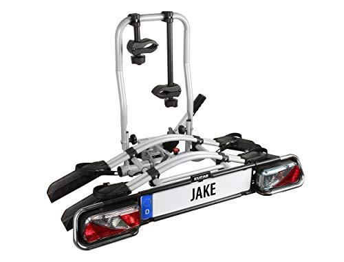 Top 9 Fahrradträger Jake – Gepäckträger
