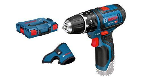 Top 8 Hand Mixers Bosch – Schlagbohrmaschinen