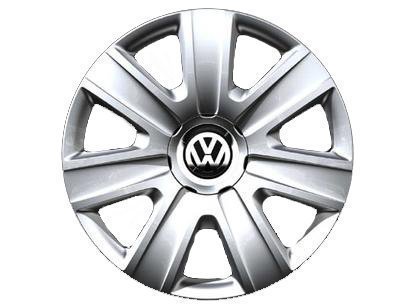 Top 9 VW Polo Radkappen – Radkappen