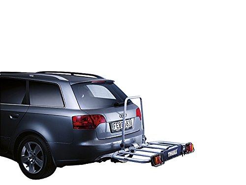 Top 7 Box für Anhängerkupplung Thule – Heckträger fürs Auto