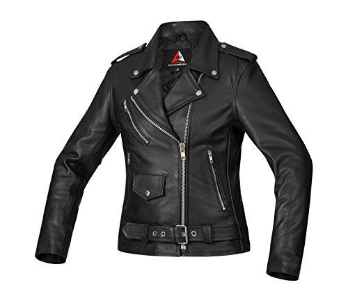 Top 9 Damen Jacke XXL – Damen-Jacken