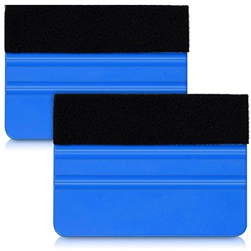 Top 10 Tönungsfolie Autoscheiben Blau – Handwerkzeuge