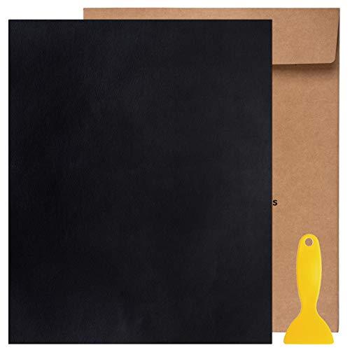 Top 10 Bügelflicken Patches – Lederverarbeitungszubehör