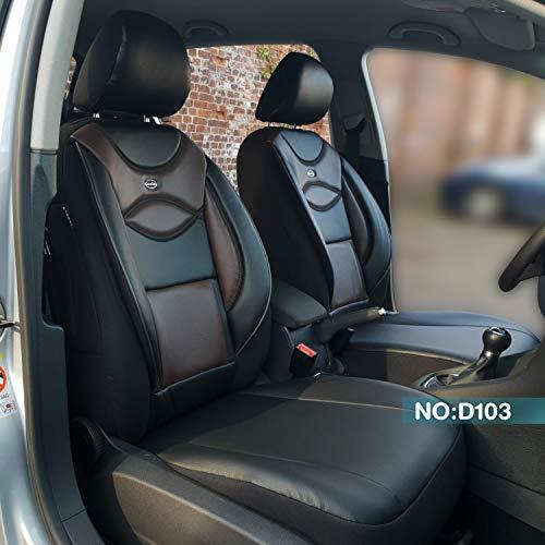 Top 10 Sitzbezüge Mercedes V klasse – Sitzbezügesets