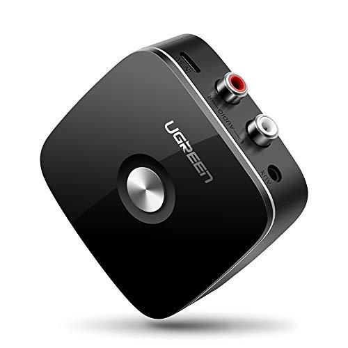 Top 10 Wi-fi Verstärker – Fahrzeug Bluetooth Ausrüstung