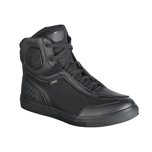 Top 8 Goretex Schuhe Herren – Motorradschuhe & Motorradstiefel
