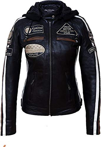 Top 10 Kapuze Jacke Damen – Schutzjacken